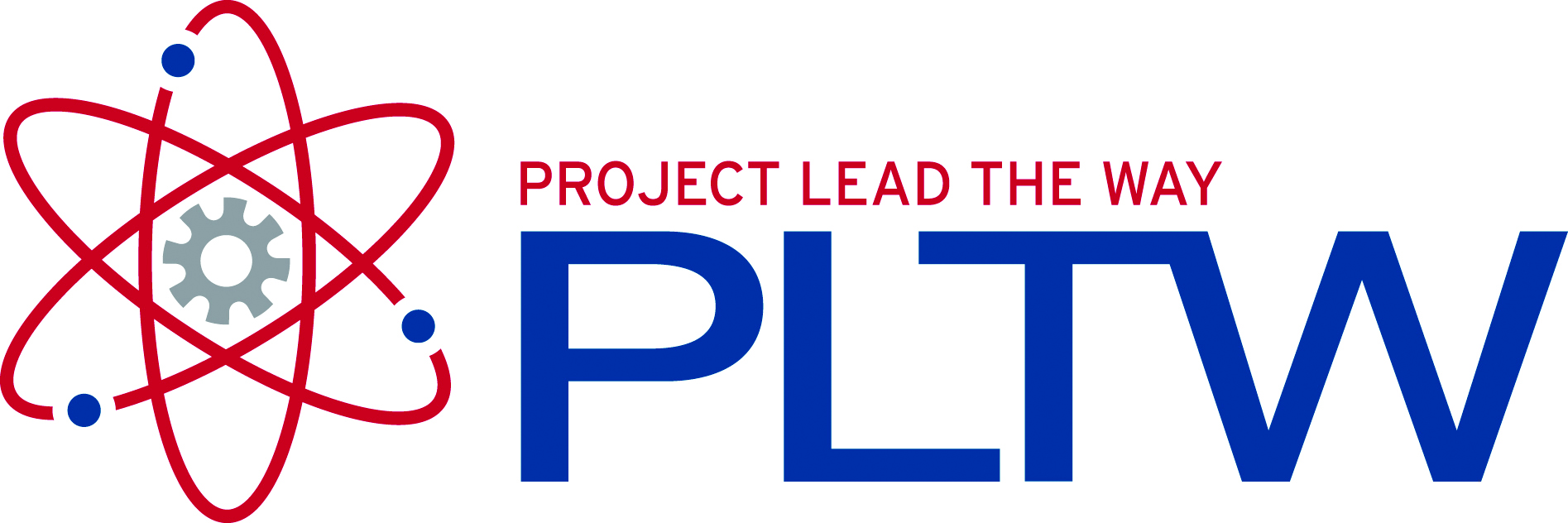 Projet Lead the Way